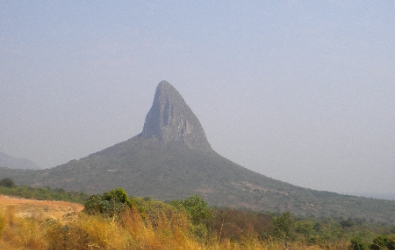 Mount Moco 2
